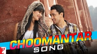 Choomantar - Song - Mere Brother Ki Dulhan view on rutube.ru tube online.