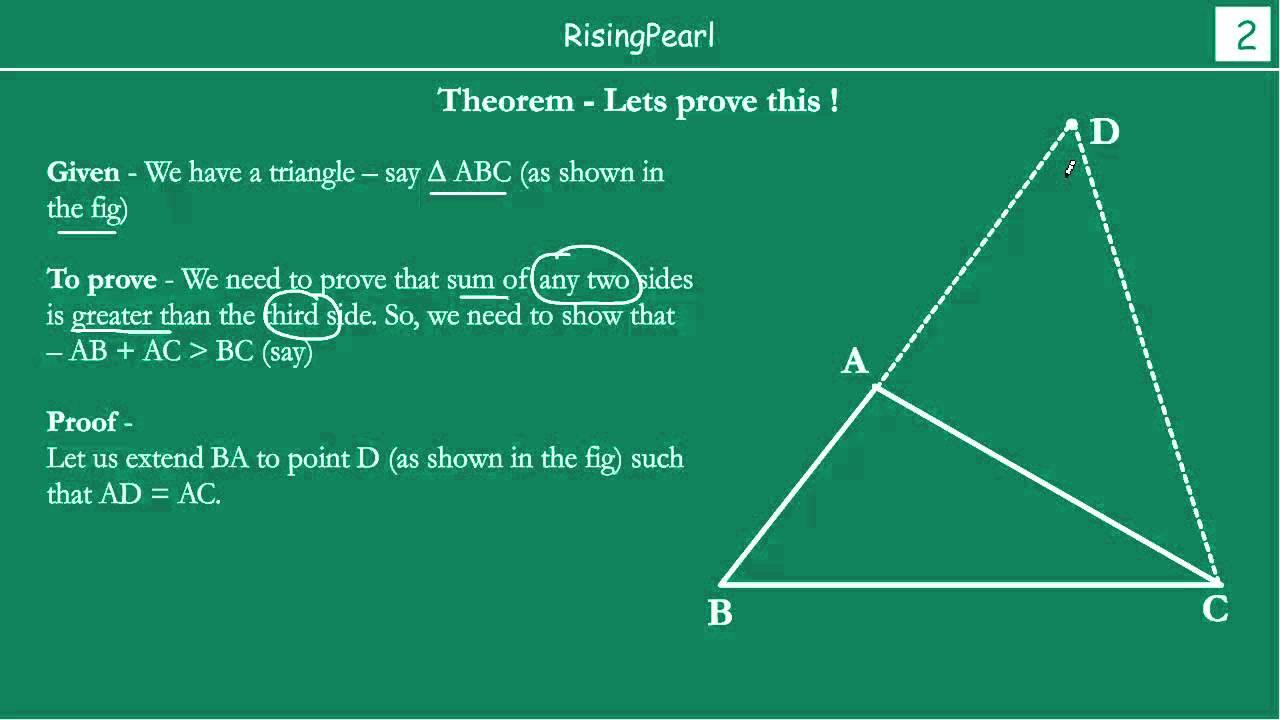 An Analysis of Alfie Kohns Views on Grading