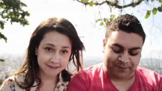 Hao123-Pathy que te Pariu #21 - Amor, estou grávida
