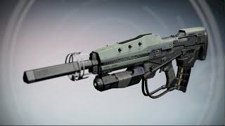 patched need skeleton key now destiny taken king how to get