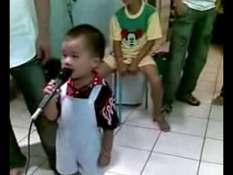 Cau Nhoc Don Ca   Binh Minh Se Mang Em Di   Dang Cap Nhat VN