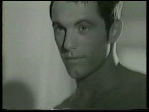 Joe Boxer Commercial - YouTube