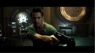 O Vingador do Futuro | Trailer 2 Legendado | 17 de agosto nos cinemas view on youtube.com tube online.
