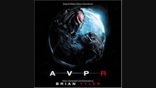 Aliens Vs. Predator Requiem