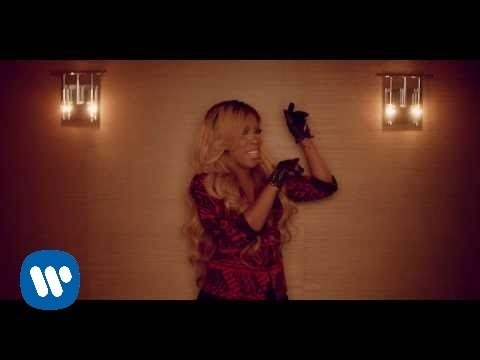 K. Michelle - The Right One