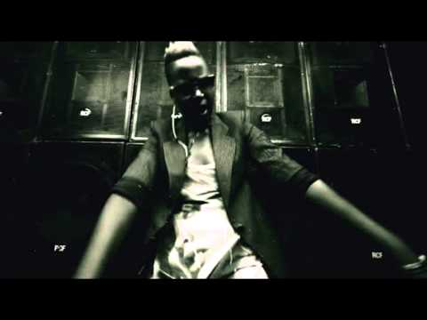 MAKE YOU DANCE- KEKO ft. MADTRAXX (OFFICIAL VIDEO)