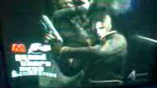 Grand Theft Auto:San Andreas Ps2 (RESIDENT EVIL 4) Play As
