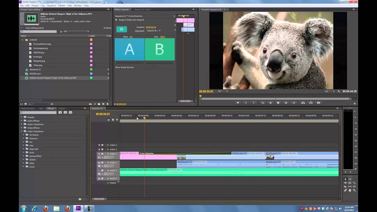 crack adobe premiere pro cs6 Archives