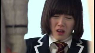 P4 Khmer Dubbed Korean Drama Boys Before Flowers