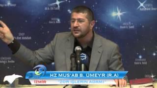 Muhammed Emin Yıldırım Hoca - Hz. Mus