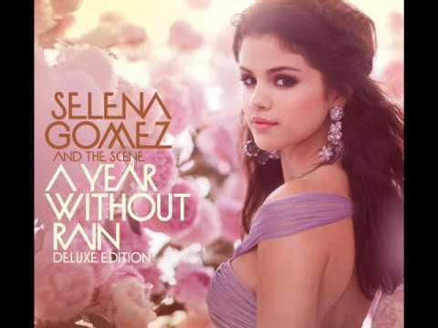 WOLVES - Selena Gomez - LETRAS.COM