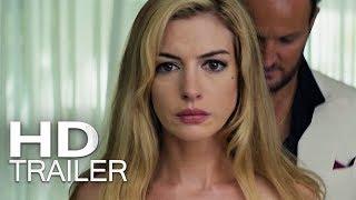 CALMARIA   Trailer (2018) Legendado HD