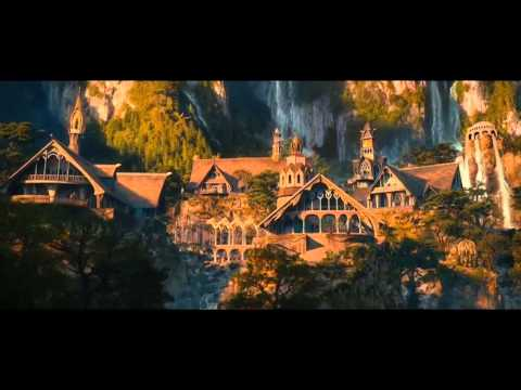 The Hobbit An Unexpected Journey Long 7 Minutes Trailer