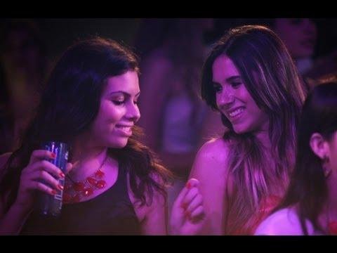 Adson e Alana feat Jaime Jr - Ai Que Delicia ( DVD 2013 ) Clipe Oficial - Sertanejo Eletrônico