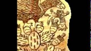 Quetzalc�atl