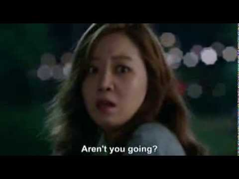 The Master's Sun Ep 7 - Moment