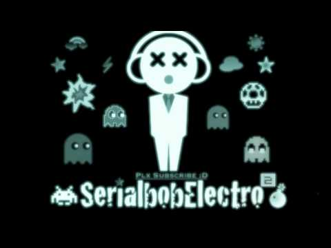 Skrillex call 911 now sample Skrillex-Call 911 Now