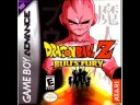 Dragon Ball Z : Buu's Fury  Soundtrack - Vegeto's Theme