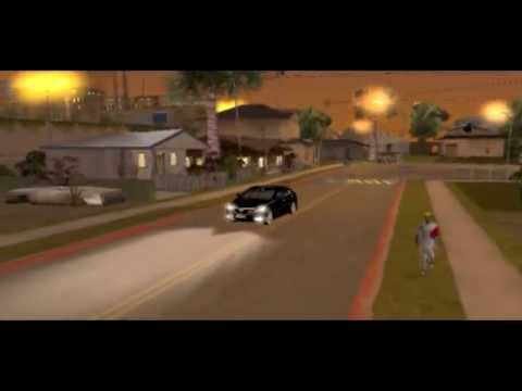 MC Guime Plaque de 100 Clipe Oficia) gta