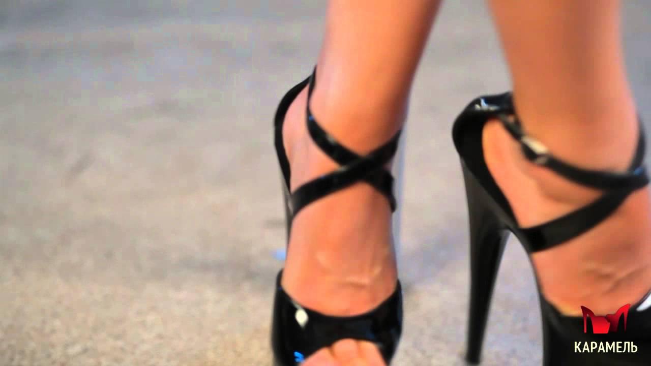 Обувь для секса и стриптиза