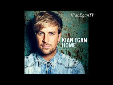 Kian Egan - Debut Single *Home*