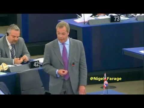 Nigel Farage: Dave is whistling in the wind - @UKIP Leader @Nigel_Farage