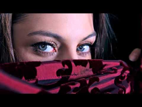 Pela Luz dos Olhos Teus  -  Tom Jobim & Miúcha ( legendado )