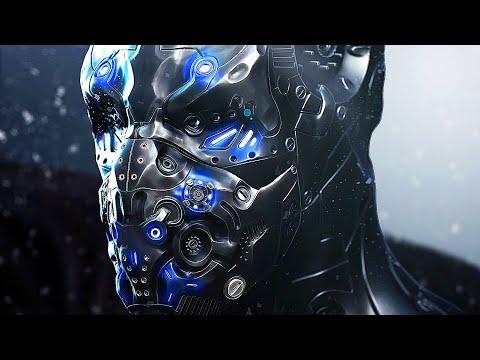 Batman Arkham Knight All Cutscenes MOVIE