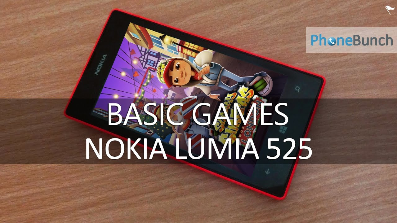 subway surfers sao paulo subway surfers nokia lumia 525 review it is