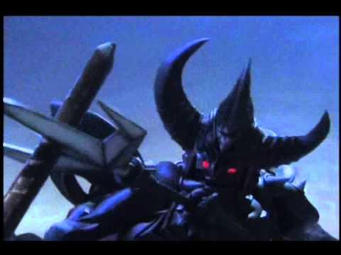 ultraman mebius armored of darkness mv ultraman mebius armored of ...
