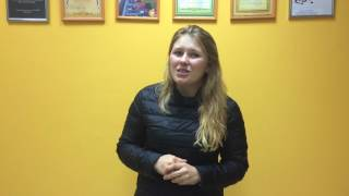 Видеоотзыв Веселый Ананас, Герои в Масках