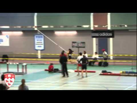 2013-rseq-champs-melanie-blouin-2nd-attempt-miss-at-4-40m