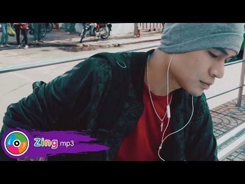 Yêu Như Người Dưng - Vân Du ft. Chánh Mạnh (MV SamSung S5)