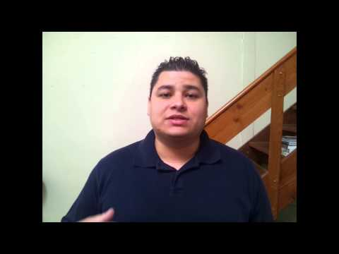Testimonial for Oscar Gonzalez - Ranking #1 in Google