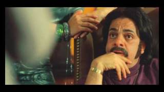 Melody Aflam ''Aflam 3araby Om El Agnaby  Dances With Wolves  English Subtitled''