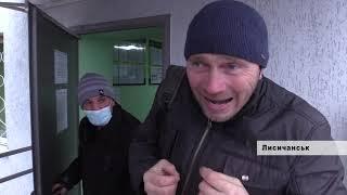 І знову про пенсії: з першого січня 60-ти річні українці ризикують залишитися без виплат