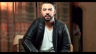 بالفيديو..ظهور فنان شاب من مراكش شبيه بمحمد رضى | بــووز