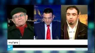 وجها لوجه | المغرب : ماذا تبقى من حركة 20 فبراير ؟