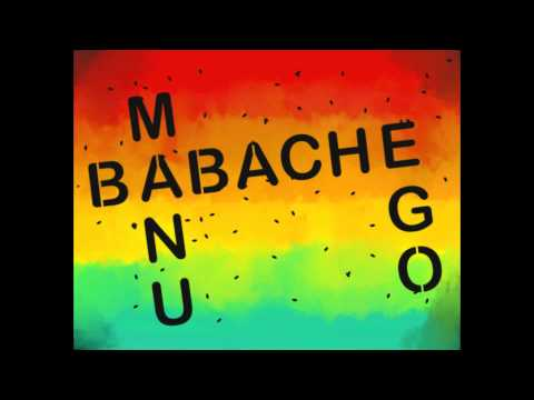 babache-ego-manu (fighting)