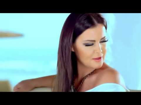 ELI FARA - DENGLAT ( Official Video )
