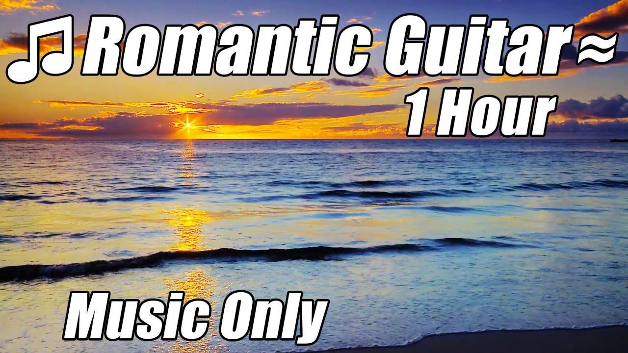 MusicEel download Closer Instrumen Fl Studio Remake mp3 music
