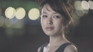 シェネル Che'Nelle - ずっと (English Ver.)