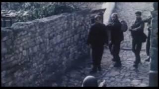 Miracolo A Sant'Anna (Trailer Italiano)