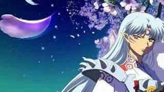 Los Chicos Mas Lindos Del Anime