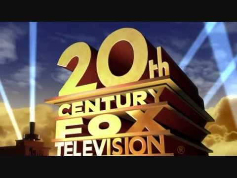 Gracie films 20th century fox television 2009 youtube
