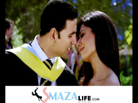Subha Honay Na Day Tu Mera Hero Remix By Desi Boyz HD Song