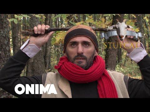 1 - Stupcat - Seriali Egjeli - Episodi 1 (HD)