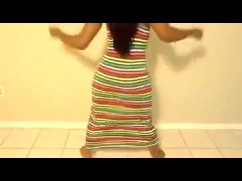 videos para whatsapp - 27 - pakowhatsapp