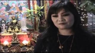 """Lâm Mai Thy - Pháp Môn Phowa """"Chuyển Di Thần Thức"""""""