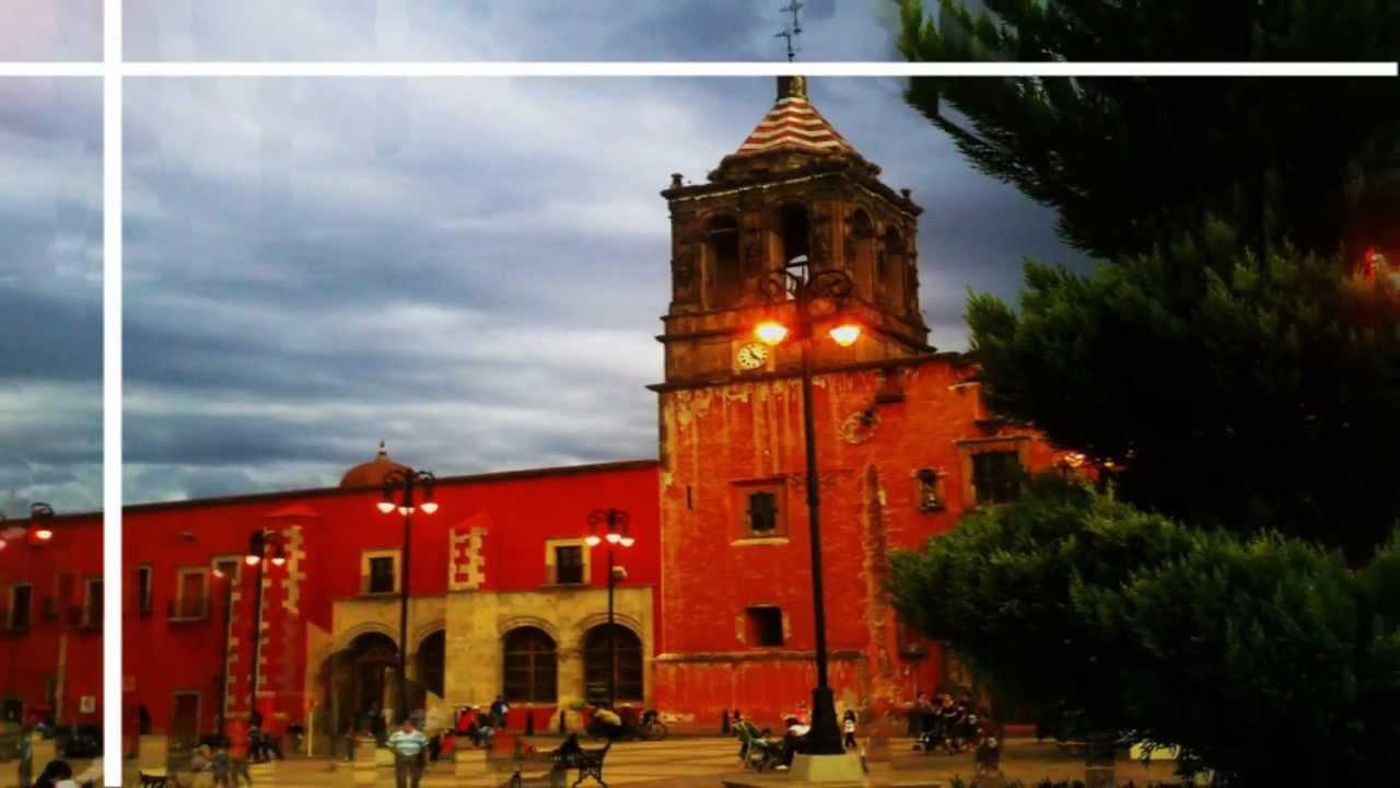 Pago De Refrendo 2016 Estado De Guanajuato